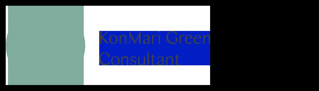Konmari_consultant